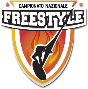 freestyle_logo