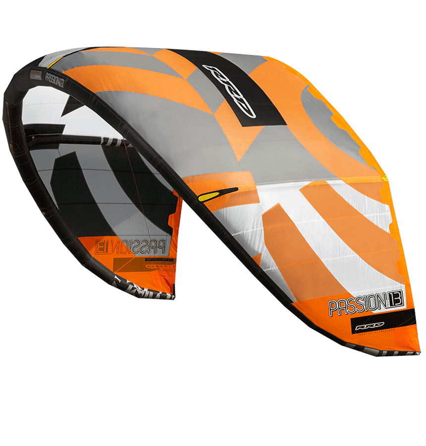 passion-mk8-orange-gray-white-home-1