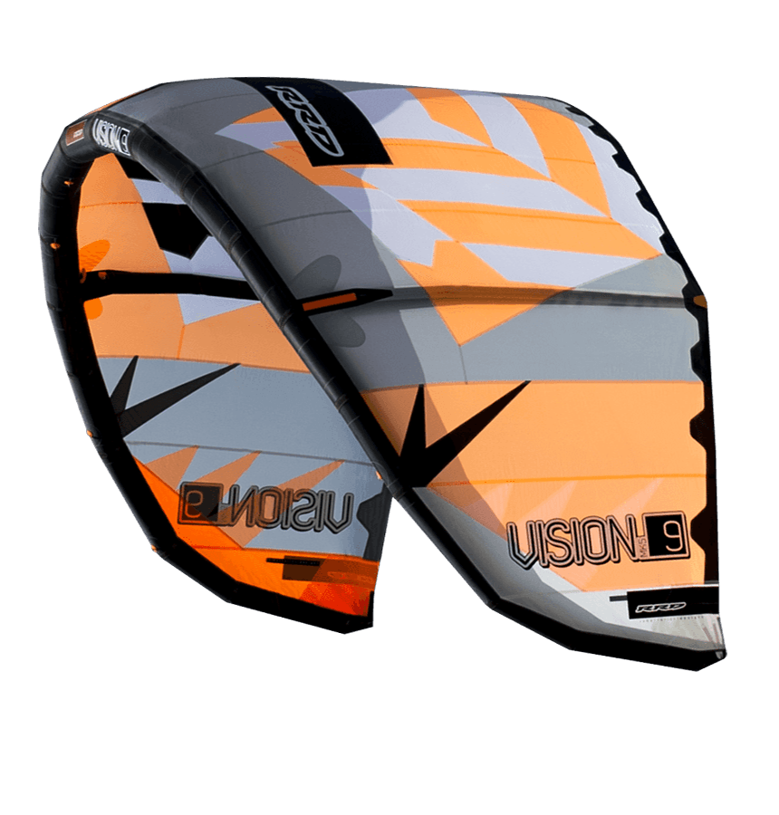 vision-mk5-orange-home