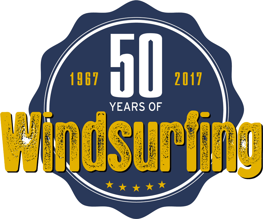 50-years-windsurf
