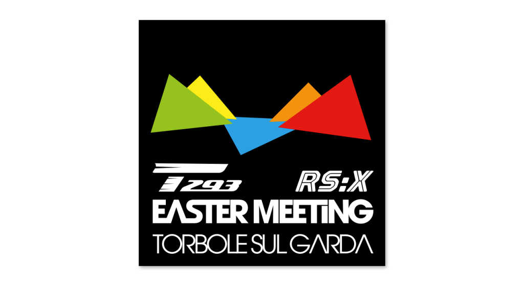 meeting_logo
