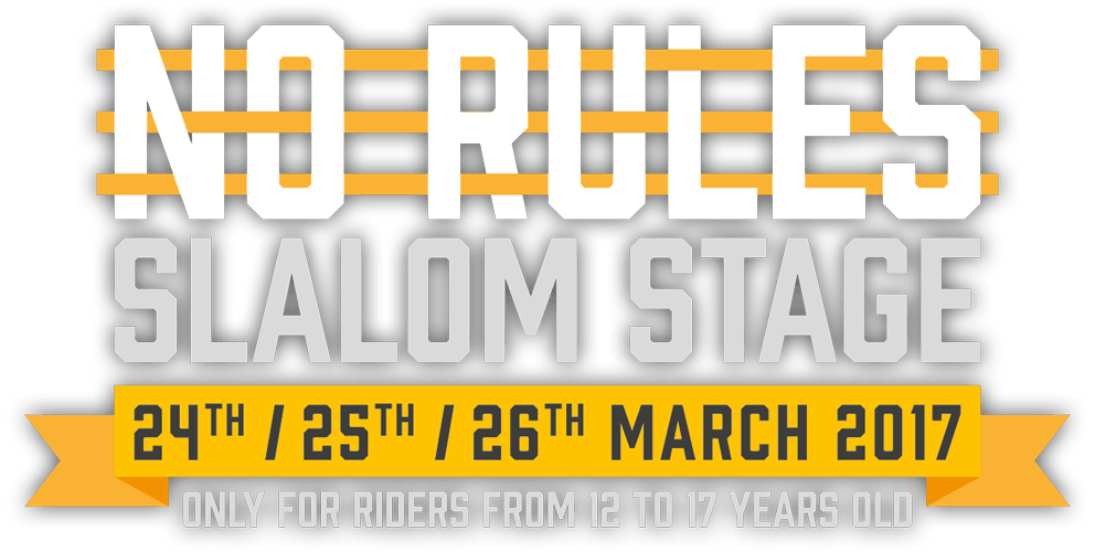 no_rules_slalom_stage