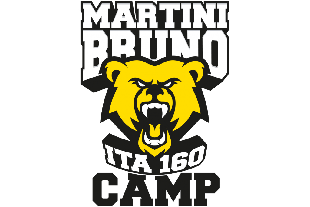 logo-martini-camp