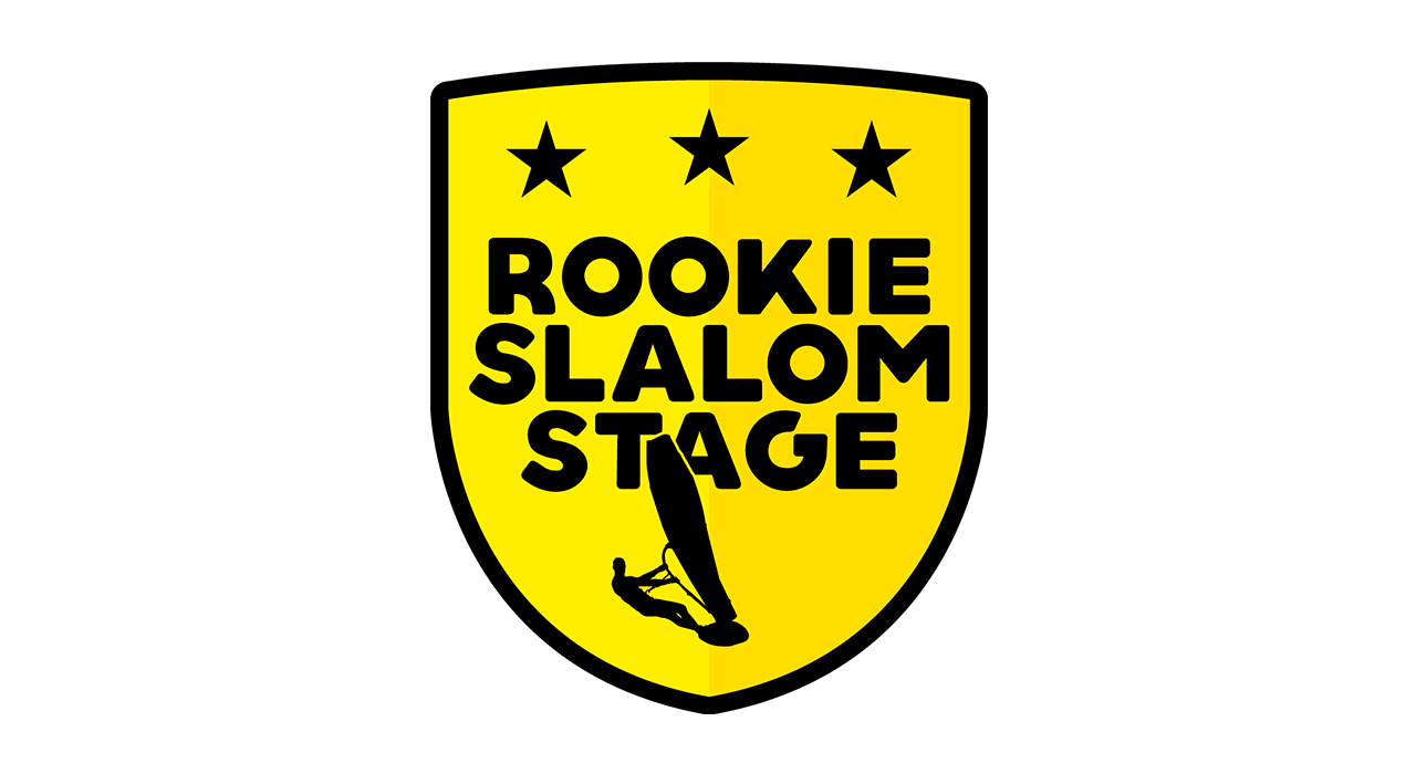 rookie-stage18-list